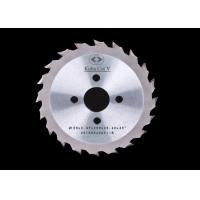 120mm High Grade Diamond PCD Cutting Diamon Circular Saw Blade PCB Cutting Saw Blade