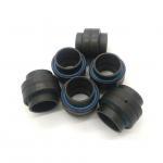 Buy cheap Original GE20UK Self-Lubrication Rod End Spherical Plain Bearings Customized OEM from wholesalers