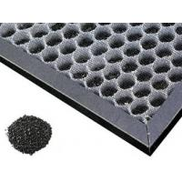 Buy cheap air purifier activated carbon filter from wholesalers
