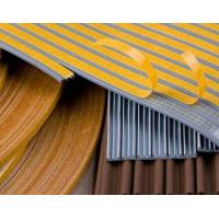 Buy cheap Double sided mesh tape, excellent adhesion to rough surface from wholesalers