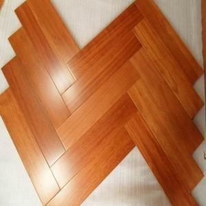 Buy cheap Parquet Kempas (P-KP-W) product