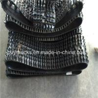 Buy cheap Snow Mobile Track for Sale (300*72*36) from wholesalers
