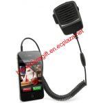 Buy cheap Walkie Talkie iphone handset from wholesalers