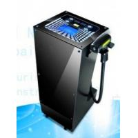 Buy cheap hair salon used hair beauty system from wholesalers