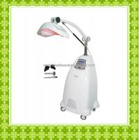 Buy cheap Photon LED Skin Rejuvenation PDT Photodynamics Therapy Machine (F014) from wholesalers
