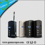 Buy cheap GSV DaVinci Dry herb vaporizer from wholesalers