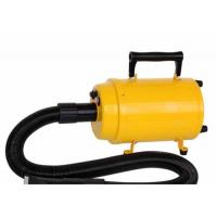 Buy cheap Portable Inflatable Air Pump For Inflatable Toys 27PSI MAX Air Pressure from wholesalers