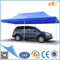 Buy cheap Pop Up Folding Outdoor Gazebo Marquee Garden Car Market Party Tent Canopy 3x6M product