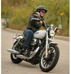 150CC YZF-R Racing Motorcycle