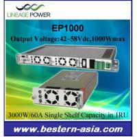 Lineage Power Supply Popular Lineage Power Supply