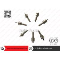 China Dlla 148p 828 095000-5230 Diesel Injector Nozzle Replacement For John  Deer Engine on sale