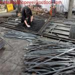 Buy cheap hot dip galvanized serrated steel grating/stainless steel grating cover,hot dip galvanized steel grating walkway,grating from wholesalers
