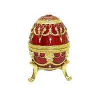 Buy cheap Music Box(Jewelry Box&Trinket Box&Decoration) from wholesalers