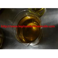 Buy cheap Steroid Hormone Oils Masteron 90mg/Ml Drostanolone Propionate from wholesalers