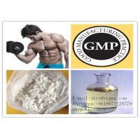 Top Quality 99% Purity Medicine Grade Estradiene Dione-3-Keta 5571-36-8
