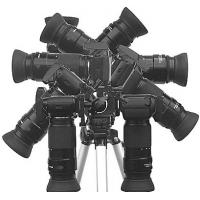 Buy cheap LVG-Professional Camera Tripod Ball Head YT 545 from wholesalers