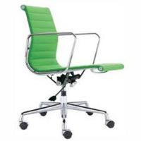 Buy cheap Eames executive office chai from wholesalers