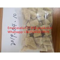 Buy cheap big crock hydrochloride Big Brown Eutylone Crystal Research Chemicals EU  High Quality Best Stimulants Raw Materials from wholesalers