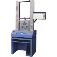 Buy cheap High Intelligence Electronic Universal Testing Machine For Glass / Ceramic from wholesalers