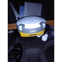 Buy cheap New  HI Target RTK GPS  V30   GPS from wholesalers