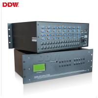 Buy cheap High Efficiency Multi Screen Controller , LCD Video Wall System Android PC HDMI Video Wall Processor from wholesalers