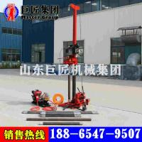 Buy cheap QZ-3 portable geological engineering drilling rig for standard crossing earth sampling and cone penetration from wholesalers