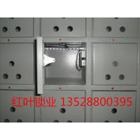 Buy cheap Electrical Special Power Supply Control 10A Time - Delay Control Circuit from wholesalers