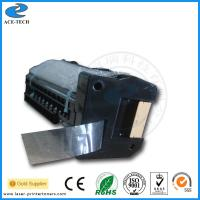 Buy cheap X862 Lexmark Toner Cartridge X860H22G , Compatible Lexmark X860 Toner from wholesalers