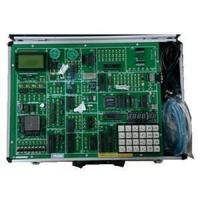 Buy cheap MK-EC001 MICROCOMPUTER PRINCIPLE INTERFACE TRAINING KIT from wholesalers
