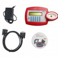 Buy cheap New brand AD90 Auto Transponder Key Duplicator AD90 Plus product