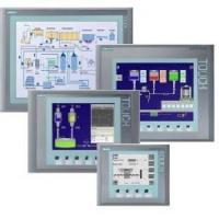Buy cheap siemens SIMATIC Touch Panel 6AV6642-0BA01-1AX1 TP177A TP177A Touch Panel from wholesalers