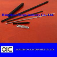 Buy cheap High Wear Resistance M1 Gear Racks For Punching Machine / Turning - Lathe from wholesalers