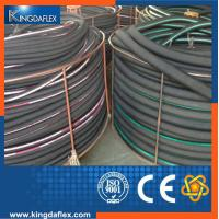 Buy cheap Hydraulic Hose 4SP from wholesalers