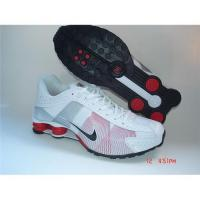 China Sell nike shox  air max 90/ ltd  in www.lovelywholesaler.com on sale