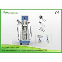 Buy cheap High intensity multifuntion beauty salon ultrasonic machine weight loss from wholesalers