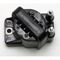Buy cheap Mercury Optimax Car Ignition Coill Plastic Excellent Electrical Conductivity product