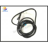 Buy cheap E93237290a0  Smt Spare Parts Juki 2010 Serial Parallel Cable Asm Original New from wholesalers