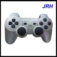 Buy cheap Various Design Bluetooth Gamepad For Android And Apple Devices from wholesalers