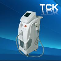 Buy cheap 808 Nm Diode Laser For Hair Removal Used In Beauty Shop / Salon Stations from wholesalers