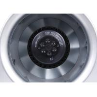 Buy cheap High CFMQuiet Inline Exhaust Fan Hydroponic Grow Room Ventilation Support from wholesalers