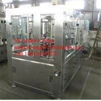 Buy cheap beer canning/ bottling equipment from wholesalers