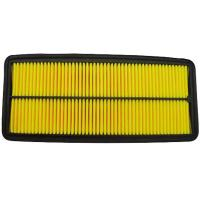 Cabin air filter replacement cabin air filter replacement for Tesla model x cabin air filter