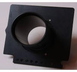 Buy cheap Noritsu Lens Mount V901637 110 127x102 (5x4) BL - Minilab Part - USED from wholesalers