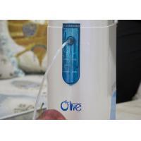 Remote Contro Medical Oxygen Concentrator , Portable Continuous Oxygen Concentrator