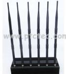 Buy cheap Mobile Phone Jammer, Prison Jammer, Portable Jammer, Handheld Jammer, GPS/Wifi Jammer, LTE 4G Jammer, Car Jammer from wholesalers