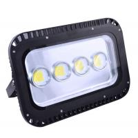 Buy cheap 100LM / W IP67 Cob Led Flood Light 150w 300w 500w Epistar / Bridgelux / Cree Chip from wholesalers