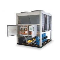 Energy saving Chiller Uint