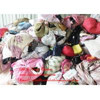 Buy cheap Uk Style School Second Hand Bags 2Nd Hand 80Kg Per Bale In Bales Per Kg from wholesalers