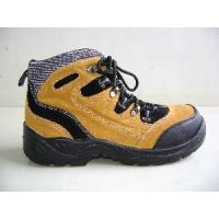 Buy cheap Working Shoes - KBP2-1001 product