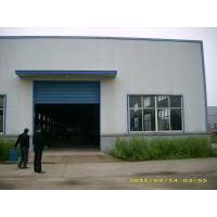 BAODING CHUAN CHENG MACHINERY PARTS TRADING CO., LTD.